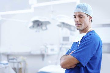 chirurgien tunisie