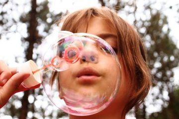 comprendre la dysphasie chez l'enfant